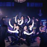 DREAMCATCHER 6thミニアルバム『Odd Eye』ダンス映像公開