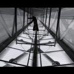 SEVENTEENホシ、1stソロミックステープ「Spider」MV予告映像を公開