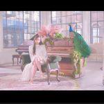 元2NE1のパク・ボム 新曲『Do Re Mi Fa Sol』M/V公開