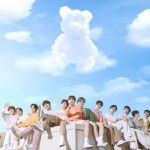 TREASURE 日本オリジナル曲『BEAUTIFUL』M/V公開