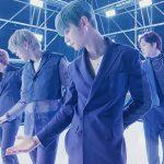 ASTRO 2ndフルアルバム『ONE』M/V公開