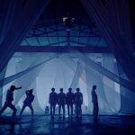 D-CRUNCH 4thミニアルバム『My Name』M/V公開