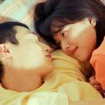 Davichi ニューデジタルシングル『Just hug me』M/V公開