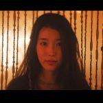 IU、5thフルアルバム『Epilogue』M/V公開