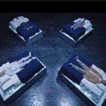 AB6IX ニューアルバム『CLOSE』M/V公開
