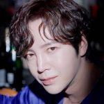 チャン・グンソク、4年半ぶりのニューシングル『Emotion』M/V予告映像を公開