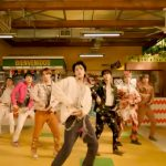 NCT DREAM ニューアルバム『Hot Sauce』M/V予告映像を公開