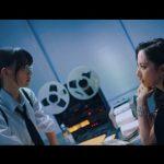 宇宙少女THE BLACK、デビューアルバム『EASY』M/V予告映像を公開