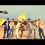 新人ボーイズグループBLITZERS、デビュー曲『Breathe Again』MVを公開