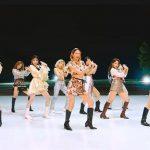 fromis_9 2ndシングル『WE GO』M/V公開
