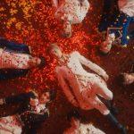 ENHYPEN、2ndミニアルバムの収録曲『FEVER』M/V予告映像を公開
