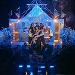 Bling Bling、1stミニアルバム『Oh MAMA』M/V公開
