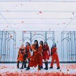 EVERGLOW、3rdシングルのタイトル曲『FIRST』のM/Vを公開
