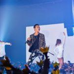 3年ぶりに完全体になって戻ってきたBIGBANGワールドツアーのスタート