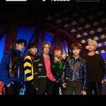 iKON D-1ポスターを公開