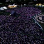 防弾少年団、ソウルでのファンミーティングを盛況裏に終了!