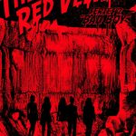 Red Velvet リパケ・アルバム「The Perfect Red Velvet」ティーザーを公開