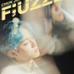 MYTEEN 2ndミニアルバム「F;UZZLE」コンセプト写真公開