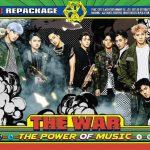 SM「STATION」世界的なDJ4人によるEXO「Power」リミックスを20日に公開