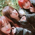 元SKEの三上悠亜など日本の女優3人組、韓国で歌手デビュー!