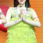 Red Velvetウェンディ「2019 SBS歌謡大祭典」のリハーサル中に大ケガ SBSの謝罪にも議論収まらず