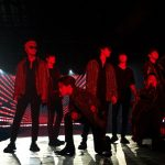 iKON シンガポールコンサートが大盛況!