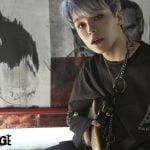 SEVENTEEN、2ndフルアルバム「TEEN, AGE」コンセプトイメージを公開