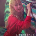 新人ガールズグループ「NeonPunch」 1stアルバム「MoonLight」でデビュー
