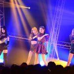 BLACKPINK「MTV VMAJ 2018」で最優秀ダンスビデオ賞を獲得