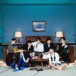 防弾少年団 ニューアルバム「BE」が米「ビルボード200」で1位に!5作連続の快挙
