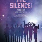 防弾少年団 ドキュメンタリー映画「BREAK THE SILENCE : THE MOVIE」9月10日全世界で公開決定!