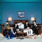 防弾少年団 韓国から出演!「日本レコード大賞」で披露する2曲が決定