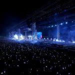 防弾少年団、釜山ファンミーティングが成功裏に終了