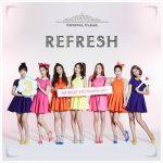 CLC、日本でアルバム発売&リアリティ番組放送