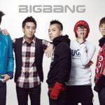 BIGBANG プロフィール