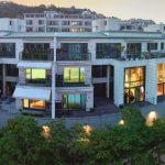 防弾少年団、ソウル一番の高級マンションに宿舎を移す