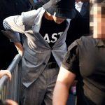 BIGBANGのG-DRAGON「8seconds」イベントに出席