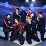 GOT7 米トークショー「TODAY SHOW」に出演
