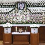 KARA出身故ク・ハラさん、遺族の意向によりファンのための弔問所を設置