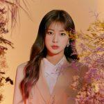 IZ*ONE 1stフルアルバム「BLOOM*IZ」コンセプトフォト公開