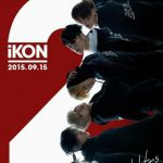 iKON、本日(9/15)デビュー2周年!ファンへ感謝のコメント