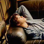 NCT 127 リパッケージアルバムのコンセプト写真第2弾を公開