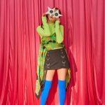Red Velvetアイリーン、ニューアルバムの予告イメージ公開