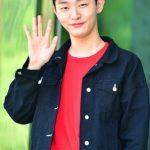 Wanna One出身ユン・ジソン 5/14入隊