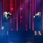 Davichi、年末コンサート「2019 Davichi Concert」を成功裏に終了