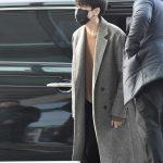 iKON、海外スケジュールのためタイへ出国
