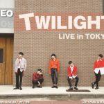 ROMEO、9月に東京でライブを開催へ