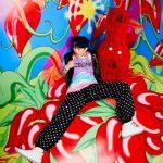 NCT DREAM、1stフルアルバム「Hot Sauce」でカムバック