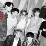 BTS(防弾少年団)、グラミー賞のオンラインチャリティー公演「Music On A Mission」に出演決定