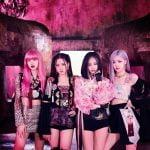 BLACKPINK 韓国のガールズグループとして初!「2020 MTVビデオ・ミュージック・アワード」で受賞